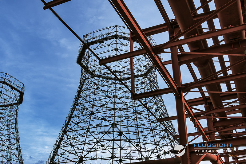 Zollverein_20210219_26.jpg