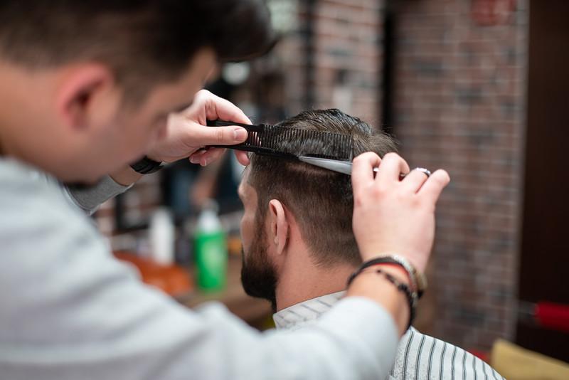 Barbieri v2 (81).jpg