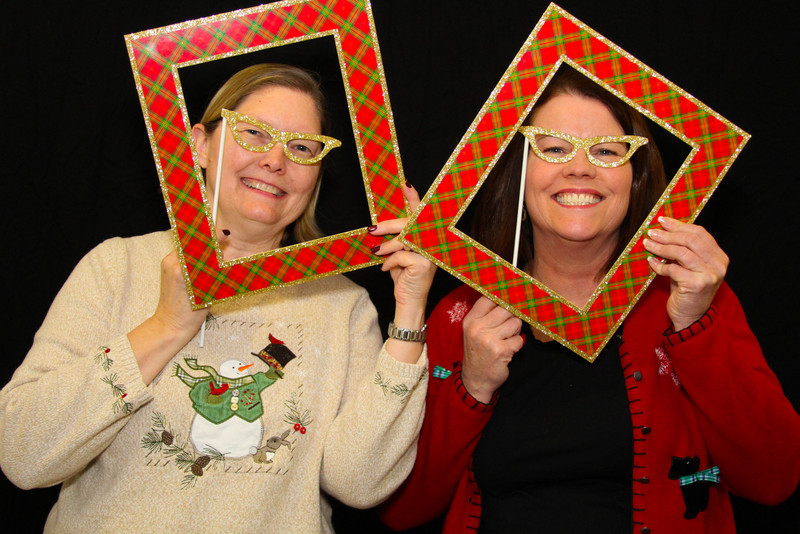 CLC Holiday 2013_M_073.jpg