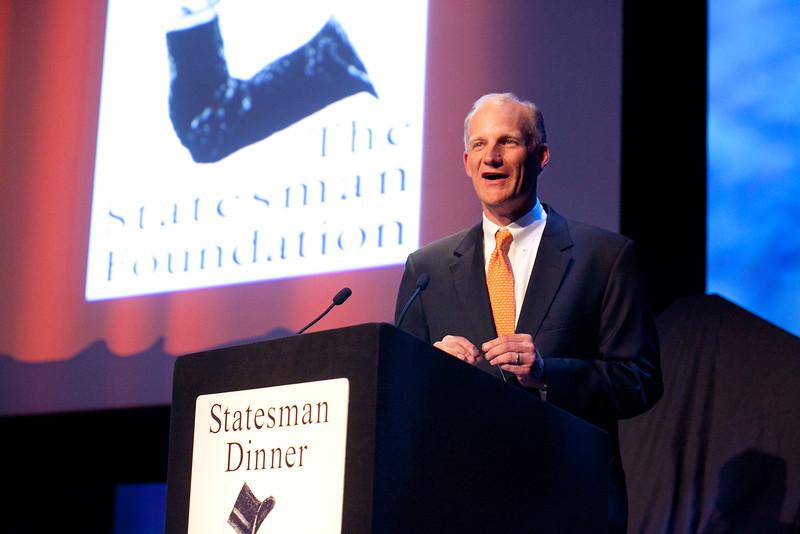 Statesman2013-115.JPG