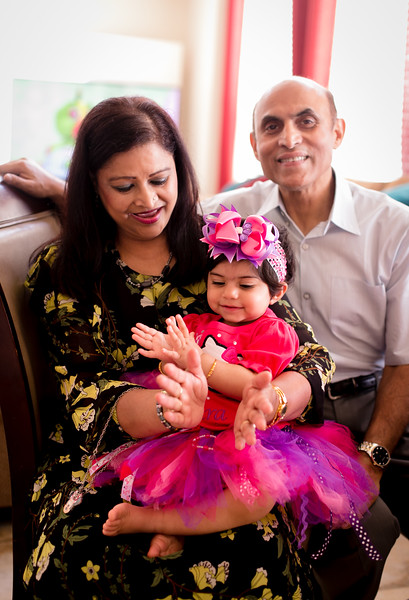 Paone Photography - Zehra's 1st Birthday-0939.jpg