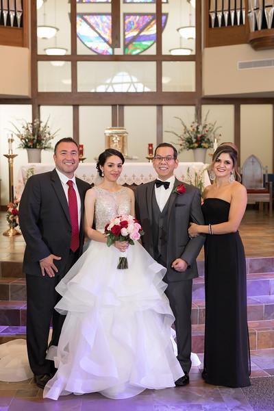 Houston Wedding Photography ~ Norma and Abe-1295.jpg