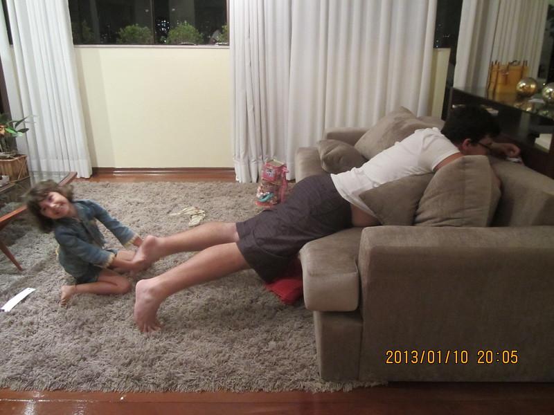BRASIL 2012-047.jpg