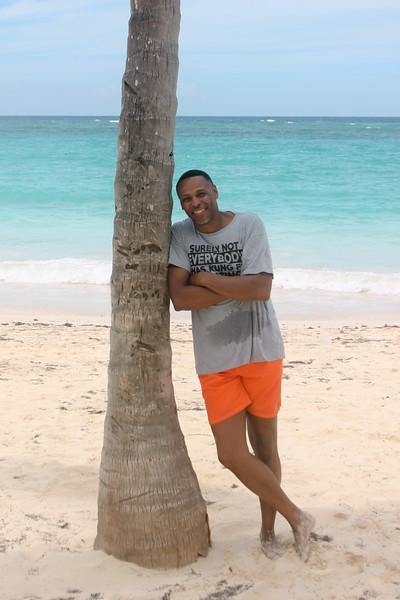 SWD86 Punta Cana-7005.jpg