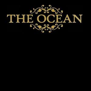 OCEAN, The (DE)