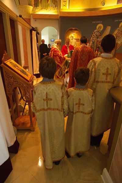 2013-06-23-Pentecost_353.jpg