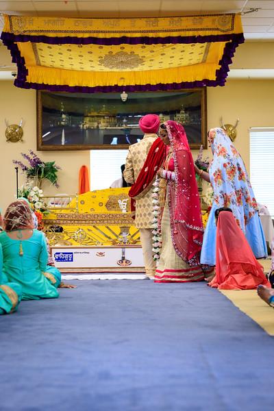 Neelam_and_Matt_Gurdwara_Wedding-1395.jpg