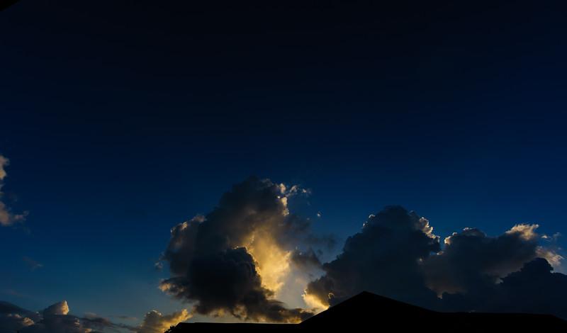 Sunrise 52418-4380.jpg