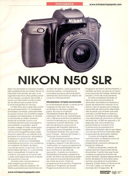 fotografia_nikon_ns50_slr_agosto_1994-01g.jpg