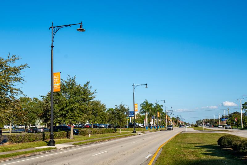 Spring City - Florida - 2019-131.jpg