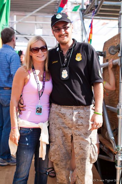 TravisTigner_Seattle Hemp Fest 2012 - Day 3-23.jpg