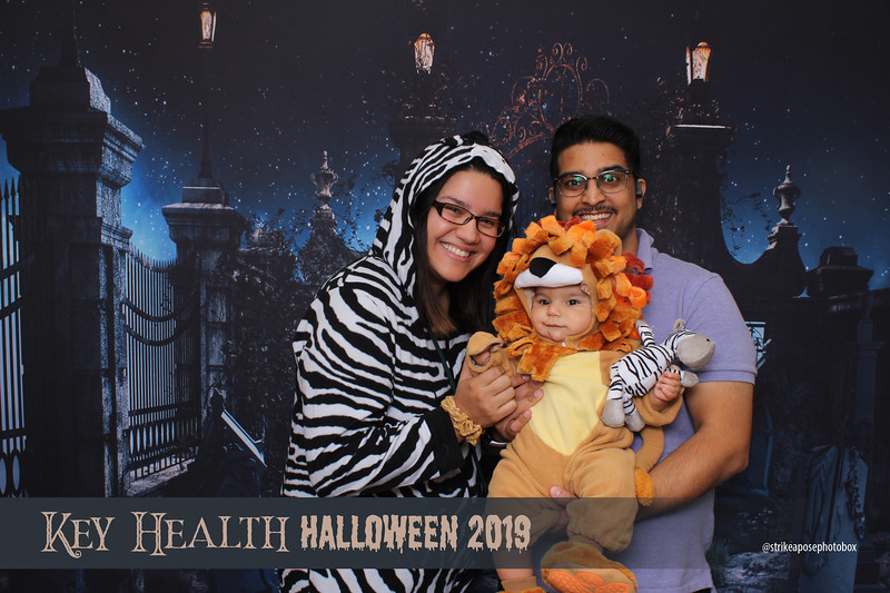 Key_Health_Halloween_2019_Prints_ (32).jpg