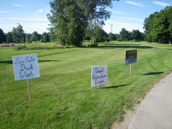 Heritage Club Golf