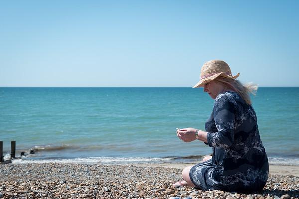 Janine Lowe Beach-38.jpg