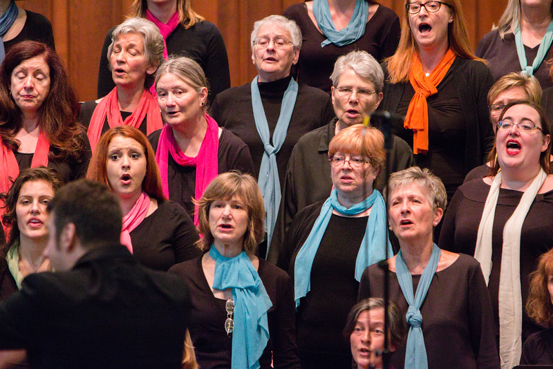 0932 Women's Voices Chorus - The Womanly Song of God 4-24-16.jpg
