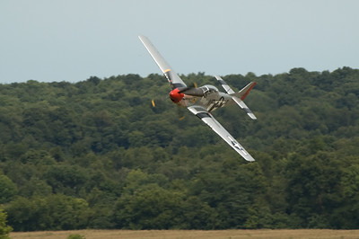 Wings of Victory 2007