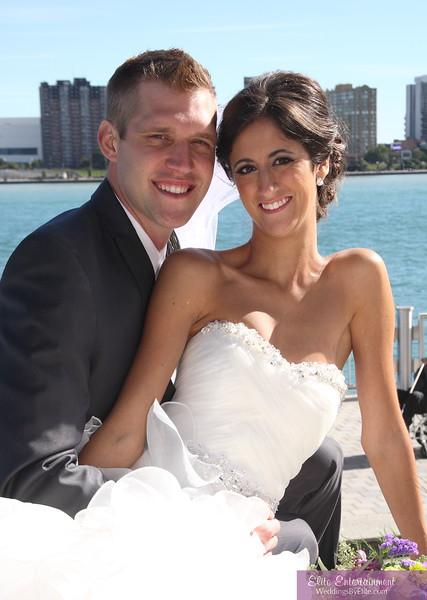 9/14/13 Height Wedding Proofs_AK