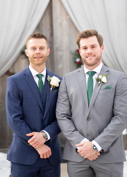 Blake Wedding-497.jpg
