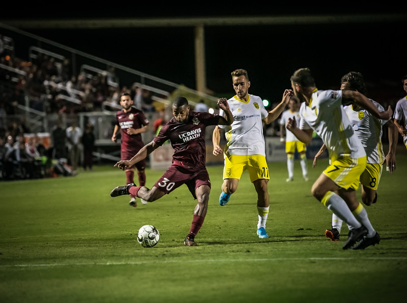 October 23, 2019New Mexico playoff-13.jpg