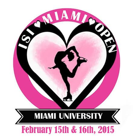 2015 Miami Goggin Open