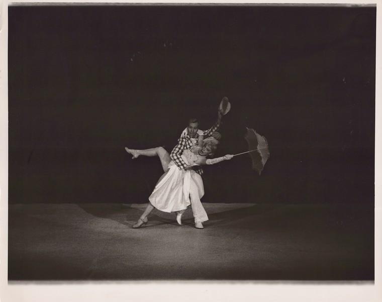 Dance_1247.jpg