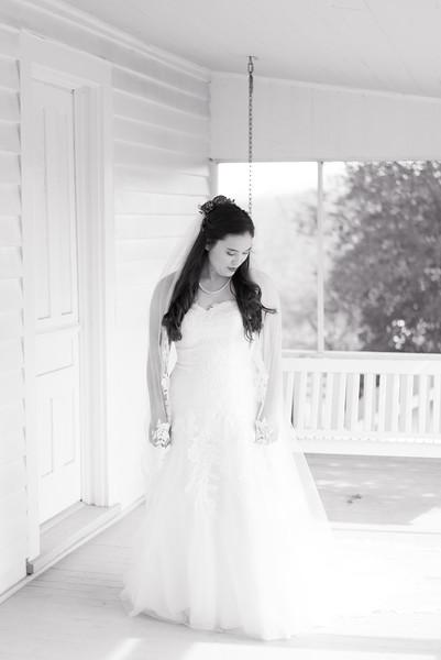 Johnson-Wedding_2019-C-205-2.jpg