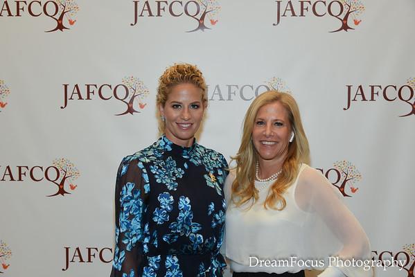 JAFCO - Chanukah Miracles