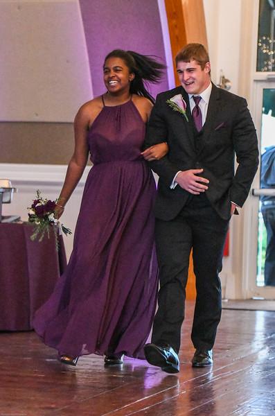 100519 Becca Dayne Wedding- Long Lens-8430.jpg