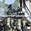 Plainview RTE 495 truck fire   K Imm 143