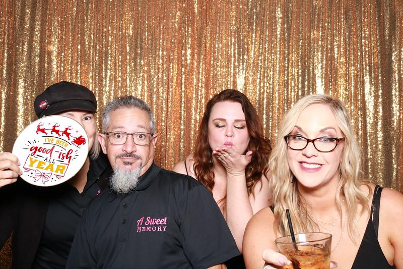 Corporate Holiday Party, Newport Beach-131.jpg