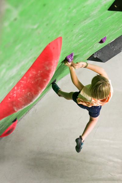 TD_191123_RB_Klimax Boulder Challenge (2 of 279).jpg