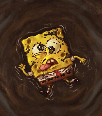 spongeboboil.jpg