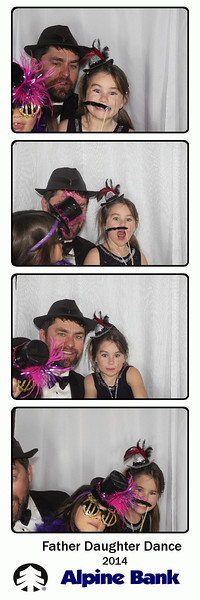 102943-father daughter059.jpg