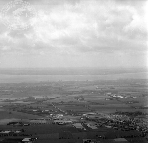 Påarp, panoramic view | EE.1171