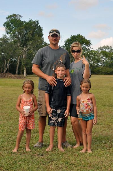James Norma Kay and Kids 02.jpg