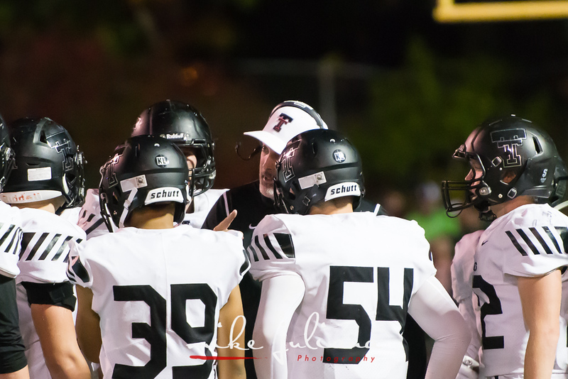 20181012-Tualatin Football vs West Linn-0183.jpg