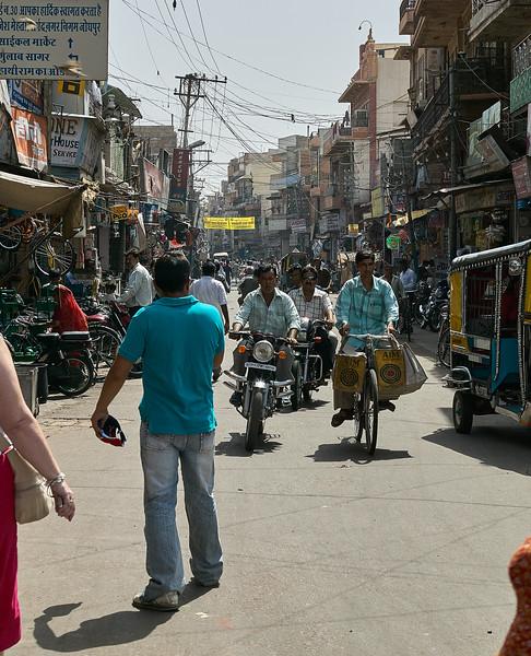 2007 - India - 669V9613.jpg