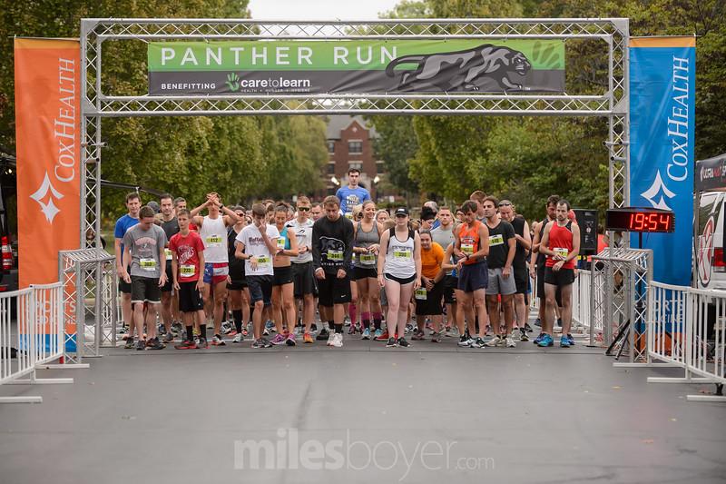 0071_Panther-Run-2017.JPG