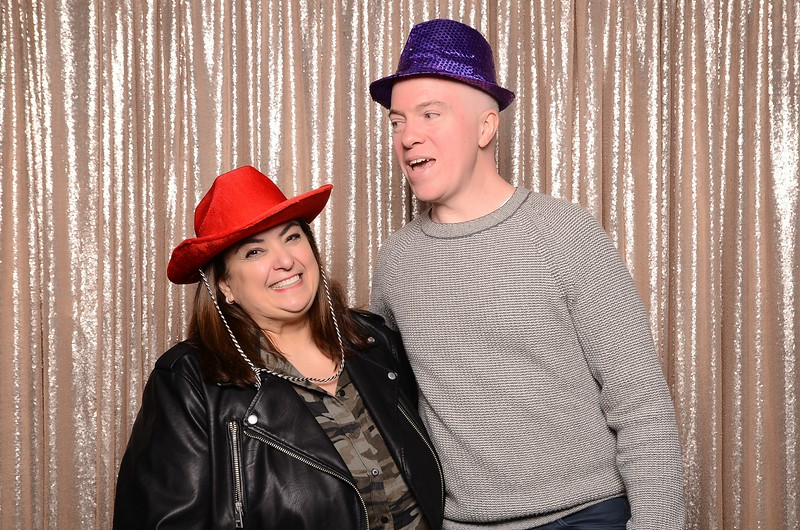 20180324_MoPoSo_Seattle_Photobooth_Number6Cider_Thoms50th-147.jpg