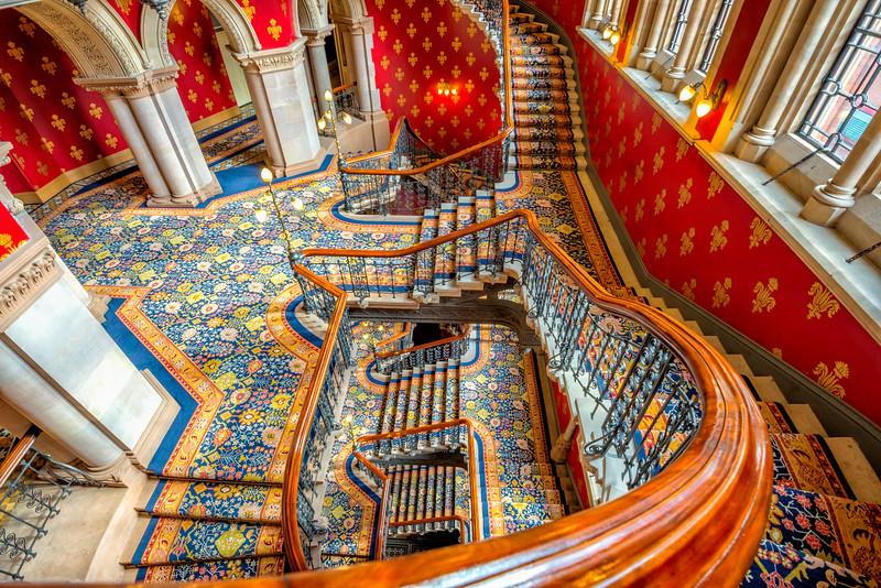 St-Pancras-Staircase-5.jpg