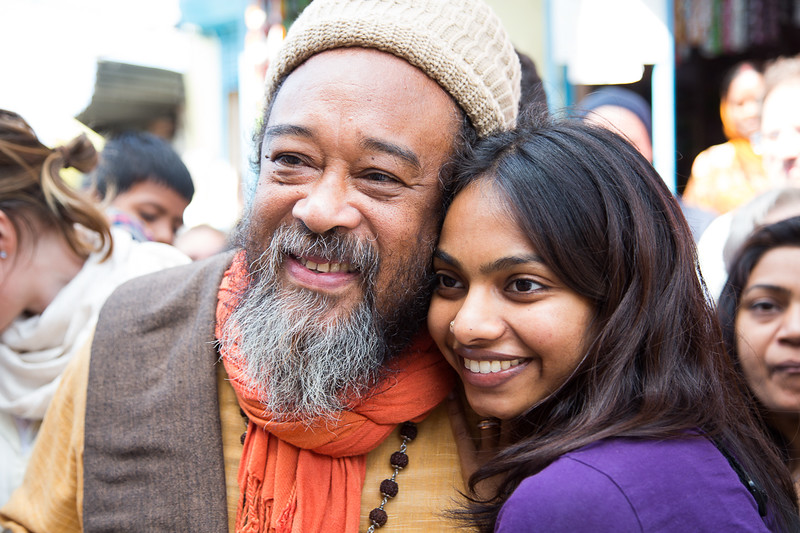 20160315_Walks with Mooji_216.jpg