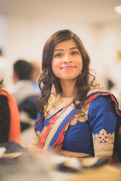 Sinthuja Rajeswaran