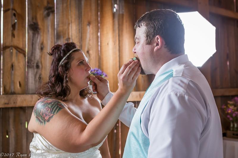 Angel and Gary's Wedding-166.jpg