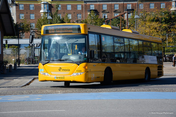 Transport-systemer