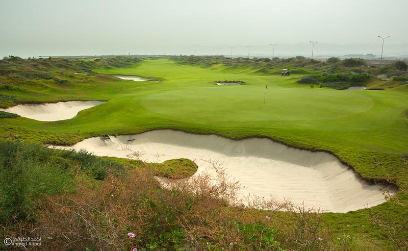 golf029-Muscat.jpg