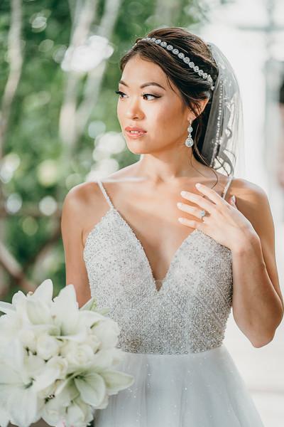[Bridal Prep] Sarah-Mike-72.jpg