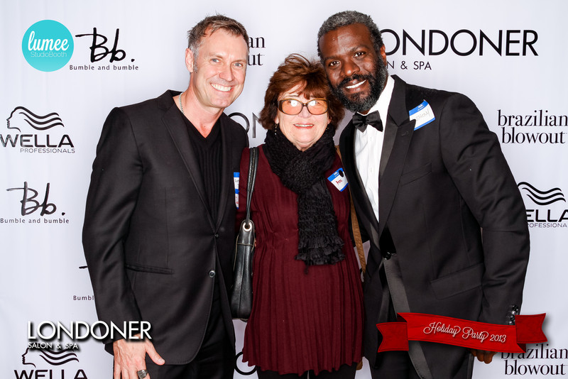 Londoner Holiday Party 2013-115.jpg