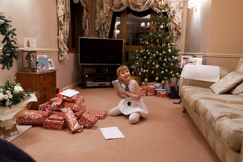 Christmas 2018 022_DxO.jpg
