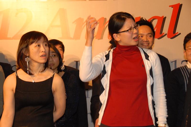 [20120107] MAYCHAM China 2012 Annual Dinner (124).JPG