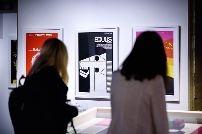 N.T. POSTERS EXHIBITION 3.11.17. (LO-RES) - James Bellorini Photography (60 of 79).jpg